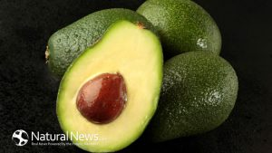 Avocado-Nutrition-Seeds-Food-Vegetable1-650X