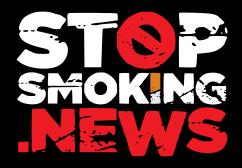 """SCAM ALERT? The """"Zonnic"""" Nicotine Gum Scam – the Parent"""