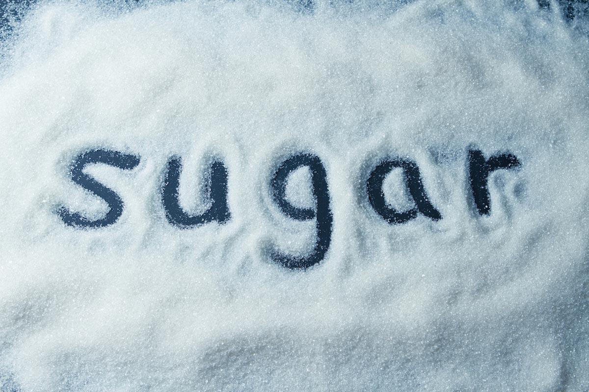 sugar sugaer