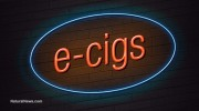 E-Cigarette-Concept-Neon-Sign