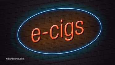 E cig how stuff works